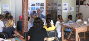 Angra workshop 001 objectives 3